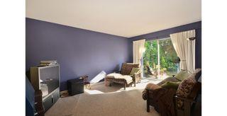 "Photo 6: 4882 54A Street in Ladner: Hawthorne House for sale in ""HAWTHORNE"" : MLS®# V971177"