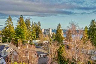 Photo 33: 2540 MATHERS Avenue in West Vancouver: Dundarave House for sale : MLS®# R2556796