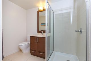 Photo 17: 3 395 Tyee Rd in Victoria: VW Songhees Row/Townhouse for sale (Victoria West)  : MLS®# 840543