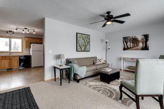 Photo 3: 117 Brooks Street: Aldersyde Detached for sale : MLS®# A1071793