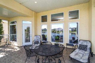 Photo 47: 106 SHORES Drive: Leduc House for sale : MLS®# E4241689