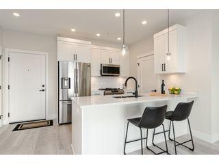 "Photo 3: 511 22638 119 Avenue in Maple Ridge: East Central Condo for sale in ""Brickwater"" : MLS®# R2525132"