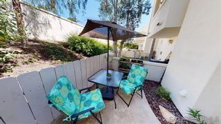 Photo 19: SAN MARCOS Townhouse for sale : 3 bedrooms : 420 W San Marcos #148