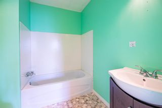 Photo 31: 639 TEMPLESIDE Road NE in Calgary: Temple Detached for sale : MLS®# A1136510