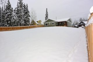 Photo 29: 1458 CHESTNUT Street: Telkwa House for sale (Smithers And Area (Zone 54))  : MLS®# R2521702