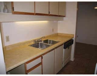 """Photo 4: 406 365 GINGER Drive in New Westminster: Fraserview NW Condo for sale in """"FRASER MEWS"""" : MLS®# V799961"""