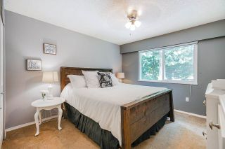 Photo 14: 20145 44 Avenue in Langley: Langley City House for sale : MLS®# R2591036