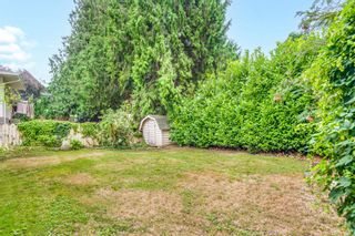Photo 36: 2311 CLARKE Drive in Abbotsford: Central Abbotsford House for sale : MLS®# R2620003
