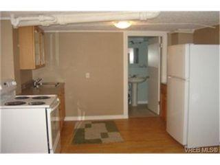 Photo 7:  in VICTORIA: SE Cedar Hill House for sale (Saanich East)  : MLS®# 447287