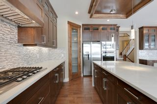 Photo 9: 232 Kinniburg Circle Chestermere in Alberta: 2 Storey for sale : MLS®# C4003441