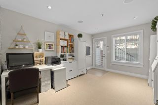"""Photo 31: 3847 W 30TH Avenue in Vancouver: Dunbar House for sale in """"WEST OF DUNBAR"""" (Vancouver West)  : MLS®# R2551536"""