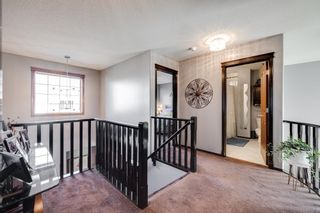 Photo 34: 13735 149 Avenue in Edmonton: Zone 27 House for sale : MLS®# E4261647