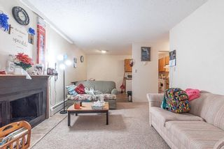 """Photo 10: 216 45749 SPADINA Avenue in Chilliwack: Chilliwack W Young-Well Condo for sale in """"CHILLIWACK GARDENS"""" : MLS®# R2601444"""