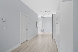 """Photo 16: 108 131 W 3RD Street in North Vancouver: Lower Lonsdale Condo for sale in """"Seascape Landing"""" : MLS®# R2530620"""