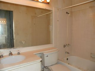 Photo 9: DOWNTOWN Condo for sale : 1 bedrooms : 701 Kettner Blvd #133 in San Diego