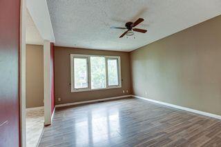 Photo 4: 68 Berkley Close NW in Calgary: Beddington Heights Semi Detached for sale : MLS®# A1130553
