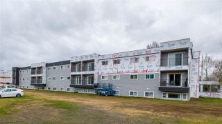 "Photo 1: 302 3644 ARNETT Avenue in Prince George: Pinecone Condo for sale in ""PINECONE"" (PG City West (Zone 71))  : MLS®# R2454221"
