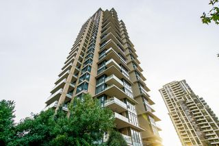 """Photo 39: 202 2077 ROSSER Avenue in Burnaby: Brentwood Park Condo for sale in """"Vantage"""" (Burnaby North)  : MLS®# R2622921"""