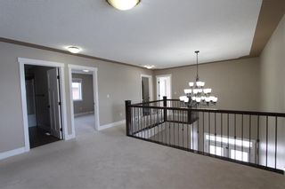 Photo 23: 1269 SHERWOOD Boulevard NW in Calgary: Sherwood House for sale : MLS®# C4162492