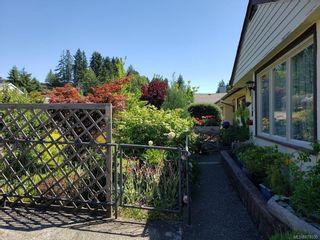 Photo 35: 3776 17th Ave in : PA Port Alberni House for sale (Port Alberni)  : MLS®# 879335
