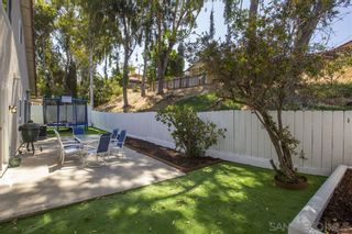Photo 20: CHULA VISTA House for sale : 5 bedrooms : 1614 Dana Point Ct