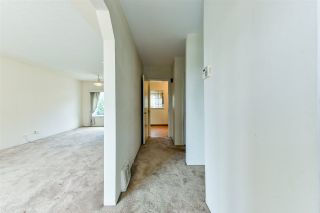 Photo 8: 912 KENT Street in New Westminster: The Heights NW House for sale : MLS®# R2475352