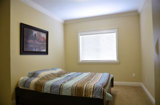 Photo 14: 14846 72 Avenue in Surrey: East Newton House for sale : MLS®# R2134306