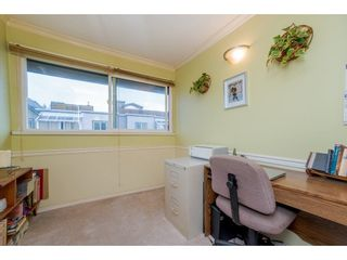 """Photo 10: 303 1410 BLACKWOOD Street: White Rock Condo for sale in """"CHELSEA HOUSE"""" (South Surrey White Rock)  : MLS®# R2257779"""