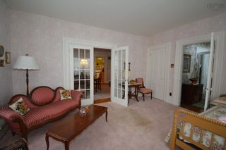 Photo 20: 4694 HIGHWAY 1 in Weymouth: 401-Digby County Residential for sale (Annapolis Valley)  : MLS®# 202122329