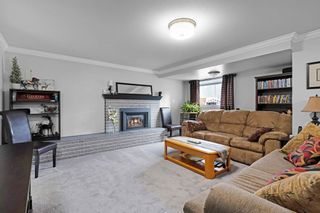 """Photo 25: 1841 GALER Way in Port Coquitlam: Oxford Heights House for sale in """"Oxford Heights"""" : MLS®# R2561996"""