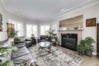 "Photo 11: 302 15130 PROSPECT Avenue: White Rock Condo for sale in ""SUMMIT VIEW"" (South Surrey White Rock)  : MLS®# R2495212"