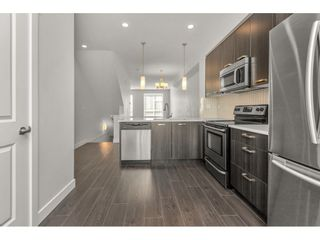 """Photo 7: 81 5888 144 Street in Surrey: Sullivan Station Townhouse for sale in """"One44"""" : MLS®# R2563940"""
