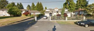 Photo 2: 1582 BLAINE Avenue in Burnaby: Sperling-Duthie House for sale (Burnaby North)  : MLS®# R2088666