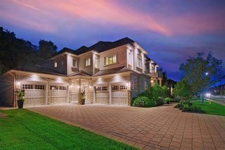 Photo 2: 47 Grand Vellore Cres in Vaughan: Vellore Village Freehold for sale : MLS®# N5340580