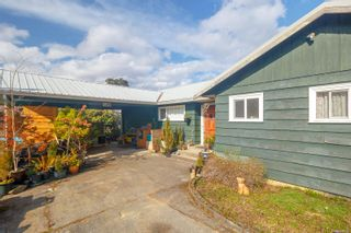 Photo 4: 3187 Malcolm Rd in : Du Chemainus House for sale (Duncan)  : MLS®# 868699