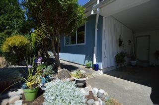 Photo 26: 776 Anderton Rd in Comox: CV Comox Peninsula House for sale (Comox Valley)  : MLS®# 882432