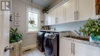 Photo 23: 27 HarbourView Drive in Holyrood: House for sale : MLS®# 1237265
