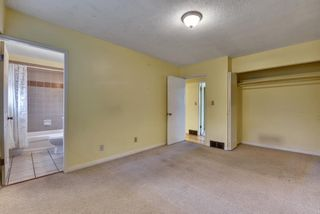 Photo 18: 2258 WARE Street in Abbotsford: Central Abbotsford House for sale : MLS®# R2584243
