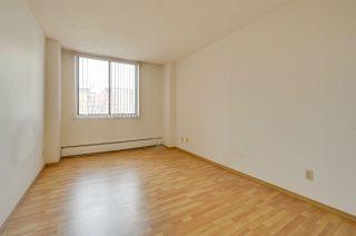 Photo 6: 502 10160 115 Street in Edmonton: Zone 12 Condo for sale : MLS®# E4236463