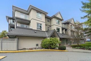Photo 20: 204 2227 James White Blvd in : Si Sidney North-East Condo for sale (Sidney)  : MLS®# 871176