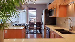 """Photo 5: 3 39758 GOVERNMENT Road in Squamish: Northyards 1/2 Duplex for sale in """"Arbourwoods"""" : MLS®# R2548997"""