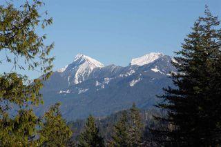 "Photo 1: 5662 CRIMSON Ridge in Chilliwack: Promontory Land for sale in ""Crimson Ridge"" (Sardis)  : MLS®# R2521923"