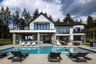 Photo 54: 4671 Pipeline Rd in : SW Royal Oak House for sale (Saanich West)  : MLS®# 869000