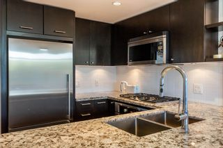 Photo 4: 203 1455 GEORGE STREET: White Rock Condo for sale (South Surrey White Rock)  : MLS®# R2599469