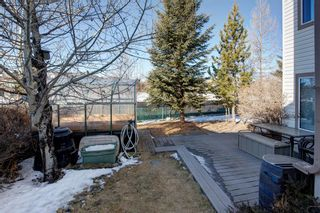 Photo 31: 20 Skara Brae Close: Carstairs Detached for sale : MLS®# A1071724