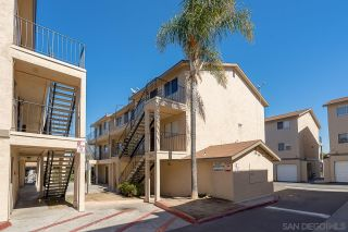 Photo 18: SAN DIEGO Condo for sale : 3 bedrooms : 239 50th St #37
