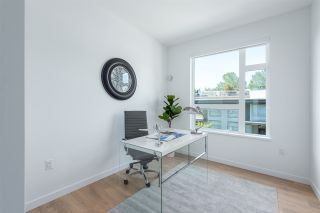 Photo 15: 207 715 W 15TH Street in North Vancouver: Mosquito Creek Condo for sale : MLS®# R2487554