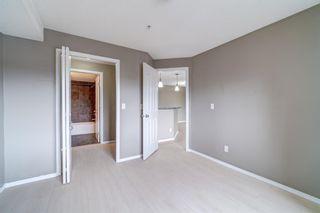 Photo 21: 1207 505 RAILWAY Street W: Cochrane Apartment for sale : MLS®# A1149928