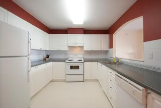 Photo 6: # 54 6588 SOUTHOAKS CR in Burnaby: Highgate Condo for sale (Burnaby South)  : MLS®# V1023001