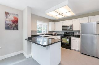 Photo 13: 2913 CLIFFROSE Crescent in Coquitlam: Westwood Plateau House for sale : MLS®# R2559165